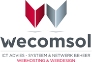 wecomsol-large